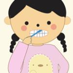 インフルエンザ予防