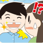 仮歯3 - コピー
